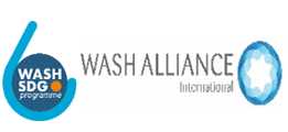 Wash Alliance
