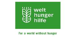 Welt hunger
