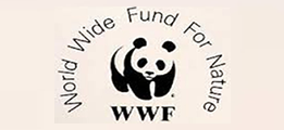World wide fund